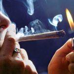 is marijuana addictive