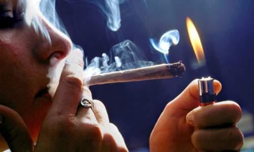 Image result for smoking marijuana