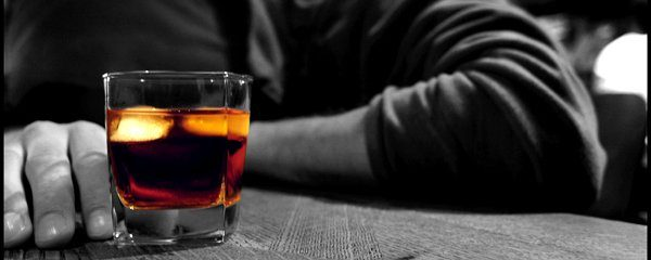 Tips for Getting Off of Alcohol