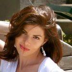 Profile picture of BarbDance