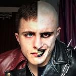 Profile picture of Vallente-Dunn