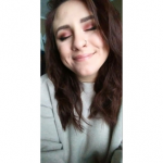 Profile picture of cynthiaruthx