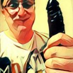 Profile picture of Alekz13