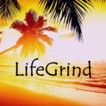 Profile picture of LifeGrind