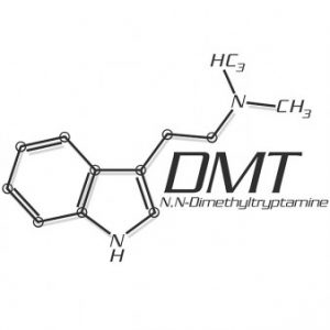 Group logo of DMT (N,N-Dimethyltryptamine)
