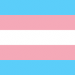 Group logo of Transgender Support