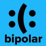Group logo of Bipolar disorder support group